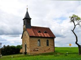 Duettingsfeld-1