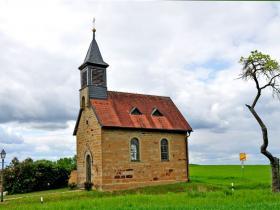 Duettingsfeld-2.Kopie
