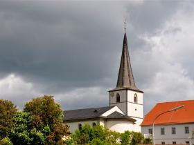 Frankenwinheim
