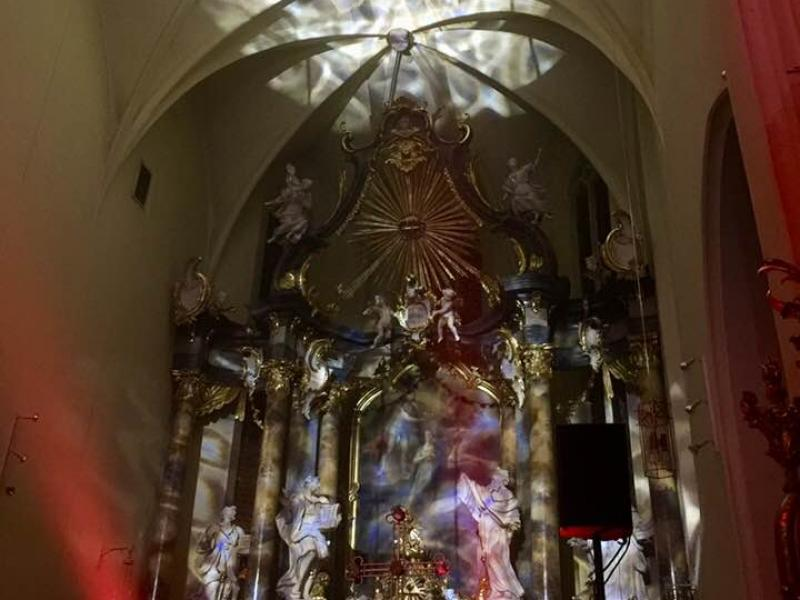 04_2018-11-13__8280f502___Kirchentraeume_2018_Klaus_Vogt_4__Copyright_Klaus_Vogt