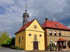 Breitbach