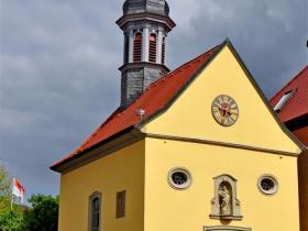 Breitbach2.bild
