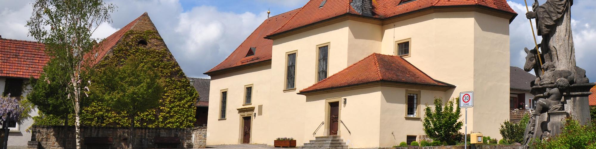 Bruennstadt